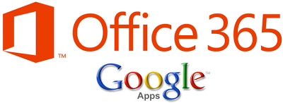 Migrate Google to Office 365