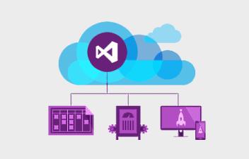 Microsoft Partnerek MSDN változása