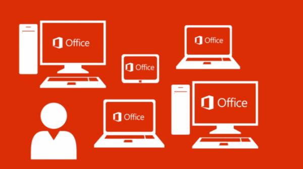 Miért Microsoft office 365?