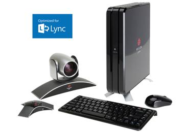 Polycom - Stark Solution Kft