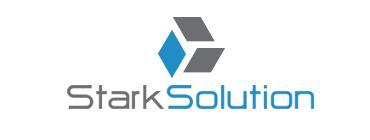 Stark Solution Ltd.